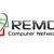 Remote Computer Network Repair