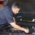 Hammond Peter Auto Repair Inc
