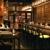 Tinto Restaurant