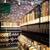 Erewhon Natural Foods Market