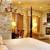Abbington Green Bed & Breakfast Inn