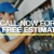 Allstate Electricians