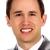 Brian Drane - Central Investment Advisors