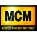 Midwest Concrete Materials