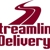 Streamline Delivery