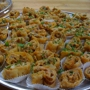Cottage Catering