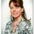 GreatFlorida Insurance - Gena Swanson
