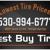 Best Buy Tires