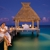 Honeymoon Travel Boutique