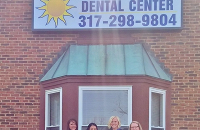 Georgetown Dental Center - Indianapolis, IN