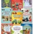 Connie Ward - Usborne Books & More