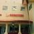 CLC MIAMI BOOKSTORE (Libreria)