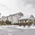 Quality Inn Spring Mills - Martinsburg North