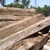 Rising Fast Enterprises -Reclaimed Lumber Yard / Sawmill