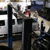 Southern Automotive Sales & Service, LLC