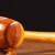 Petito & Petito, LLP Attorneys At Law