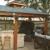 Rangel Lawn Service & More