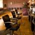 DTangles Salon