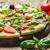 Luchese's Pizzeria of Sayville
