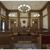 Patrick Ferguson Law Office