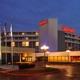 Dayton Marriott