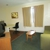 Extended Stay America Columbus - Sawmill Rd.