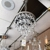 Manhattan Lighting Design & Electrical Supplies