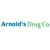 Arnold's Drug Co
