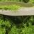 Al Thigpen Landscaping Inc