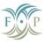 Women's Care & Fertility Associates