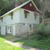 Cruso Apple House Vacation Rental