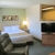 Extended Stay America Dallas - Bedford