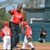 Encino Little League