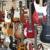 Murphy's Guitars
