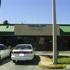 Casa Marin Restaurant - CLOSED