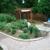 VA Landscape Solutions & Design