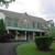 E&R Home Solutions-An Escobar & Robb Company