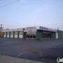 Seasonall Automotive Center