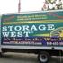 Storage West La Jolla