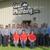 Graf Plumbing Inc