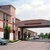 Holiday Inn Express Cincinnati-Lawrenceburg