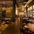 Emeril's Restaurant