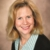 Laurie Brazier - State Farm Insurance Agent