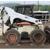 Snyder Excavating & Supply