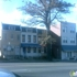 Petworth Animal Hospital