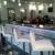 Image Salon & Spa