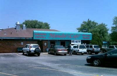 Maudie's Too - Austin, TX