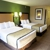 Extended Stay America Columbus - Easton