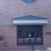 Garden Oaks Baptist Church