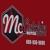 McCutchin Motorsports, L.L.C.